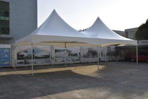 šator-gazebo-prodaja