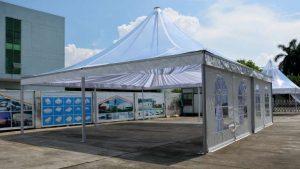 šatori-bezbojni-prodaja