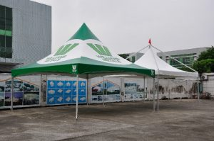 šatori-pagode-gazebo-za-izlaganje
