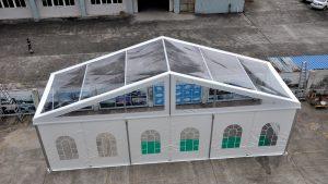 šatori-satori-veliki-prodaja