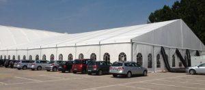 šatori-veliki-30x40-projekat19