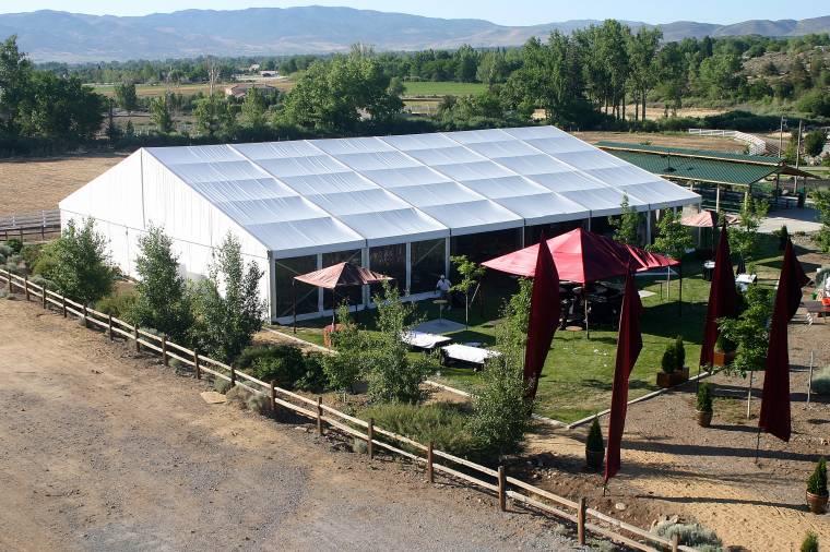 šatori-za-dvorišta-profesionalni-šatori-projekat45
