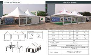 Specifikacija-gazebo-manji-šatori I
