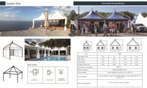 Specifikacija-gazebo-manji-šatori II
