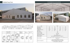 Specifikacija-veliki-šatori II