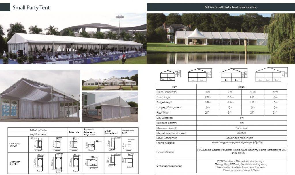 Specifikacija-veliki-šatori IV