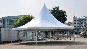 aluminijumska-konstrukcija-pagode-šatori