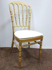 art.455-napoleon-stolice-nove