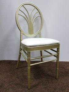 art.469-restoranske-stolice-metalne