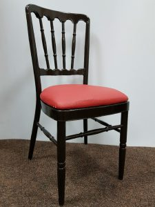 art.470-tiffany-napoleon-stolice-tifany