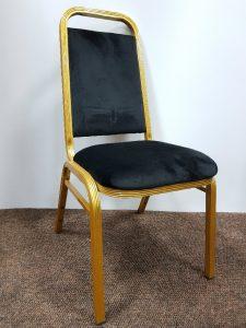art.477-banket-stolice-za-konferencije