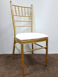 art.484-tiffany-tifani-stolice-prodaja