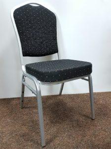 art.491-banketne-stolice