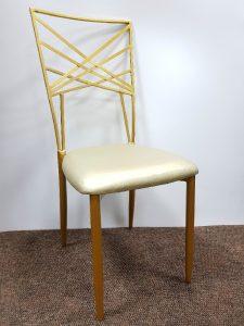 art.493-stolice-za-venčanja-restoran