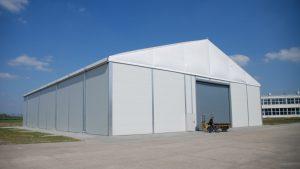 industrijske-hale-aluminijumski-profili