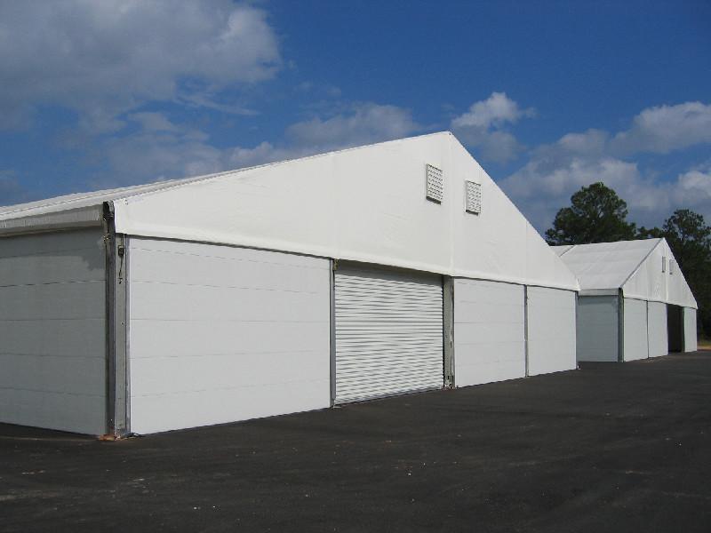 industrijske-hale-prodaja
