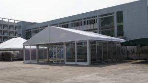 manji-šatori-12x-staklo