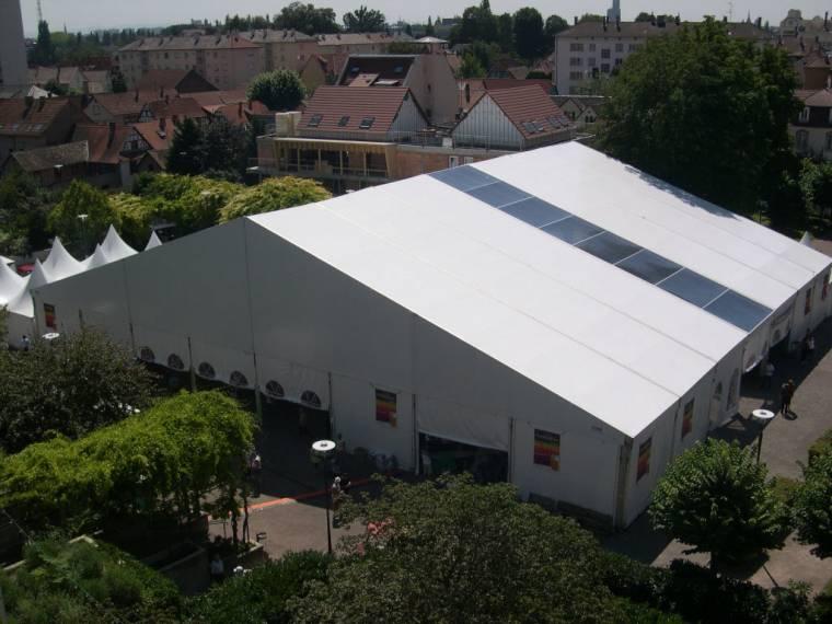 mmoderni-šatori-za-proslave-projekat28