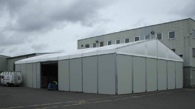 montažna-skladišta-hale-prodaja