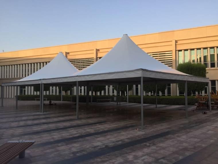pagode-10x10m-projekat9