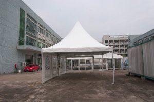 pagode-na-prodaju