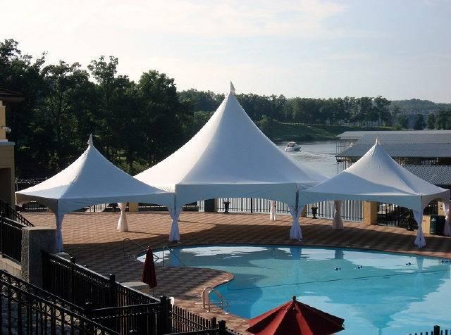 pagode-profesionalni-šatori-projekat32