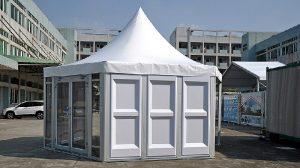 pagode-tvrde-stranice-PVC
