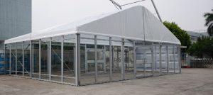 paviljoni-satori-aluminijumska-vrata-staklo