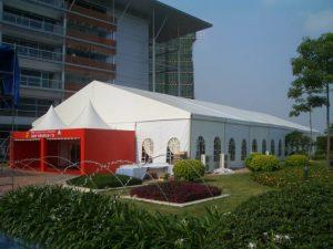 profesionalni-šatori-40metara-projekat30