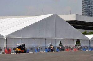 sajamski-beli-šatori-projekat40