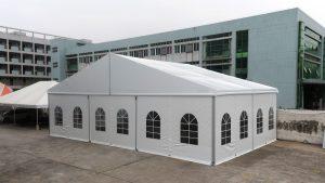 satori-šatori-montazni