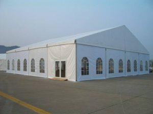 satra-beli krov-20metara-projekat14
