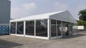 transparent-šator-sator