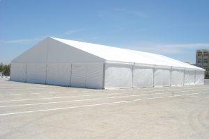 veliki-šatori-beli-satori