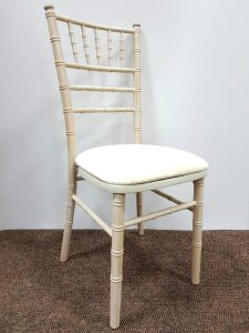 art.475-tiffany-stolice-drvene-tifani-chiavari
